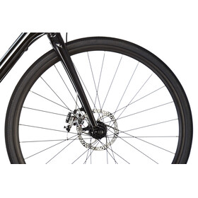 "GT Bicycles Grade AL Expert 28"" BLK"